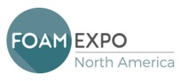 FOAM EXPO North America July 13 – 15, 2021 Novi, Michigan
