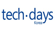 TECHDAY Korea