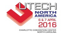 UTECH North America